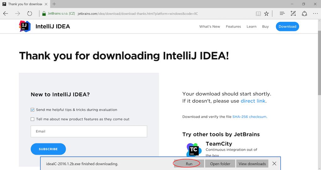 install_intellij_3