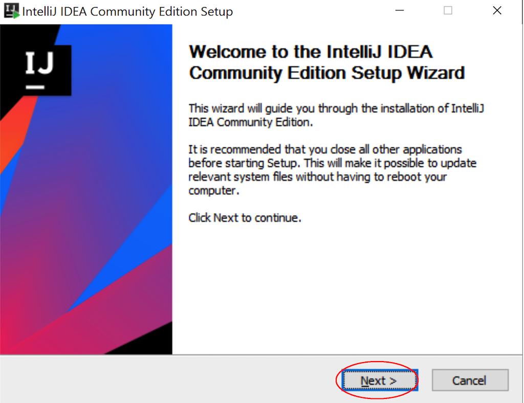 install_intellij_4