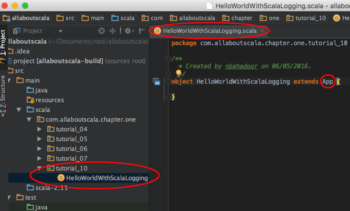 intellij import dependencies