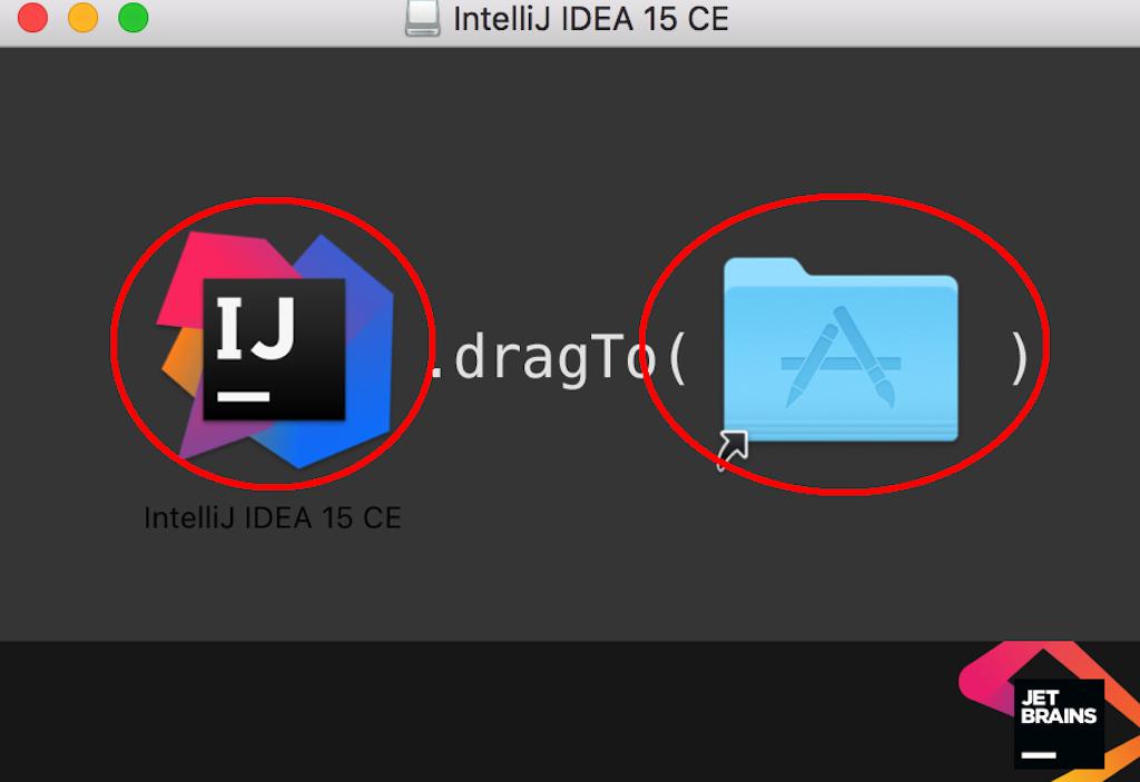intellij_installer_2