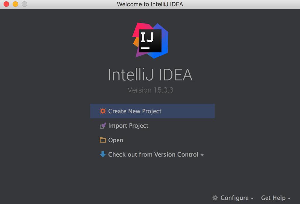 intellij_installer_7
