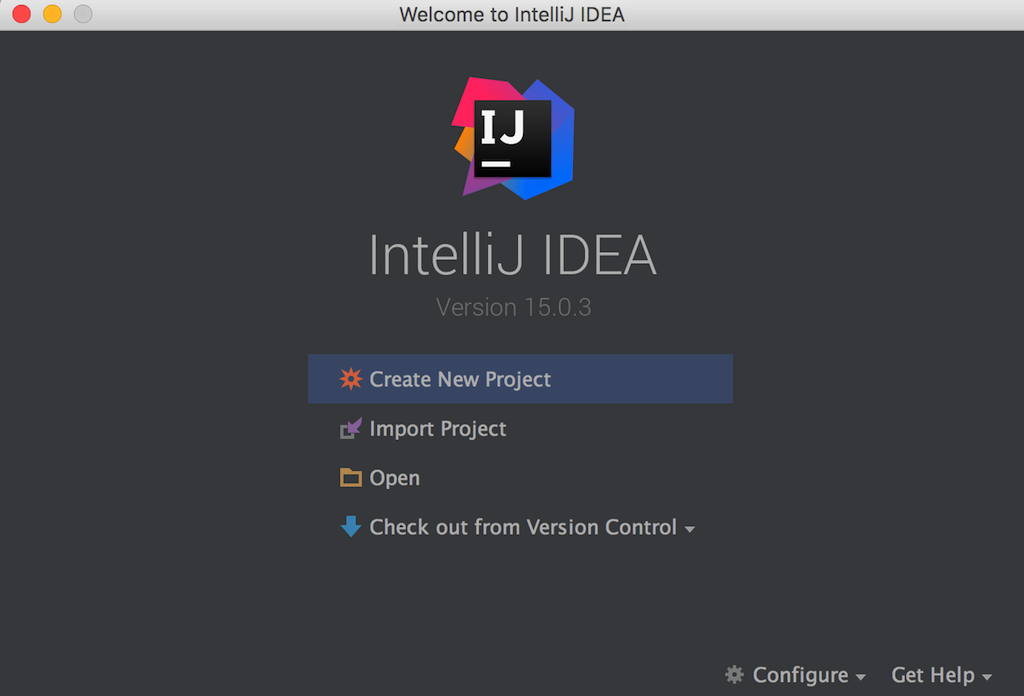Scala Environment Setup - How to install Scala plugin in IntelliJ