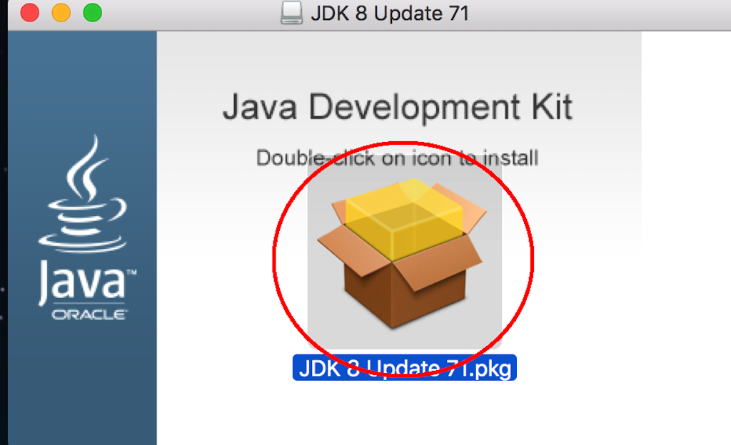 jdk8_installation_icon