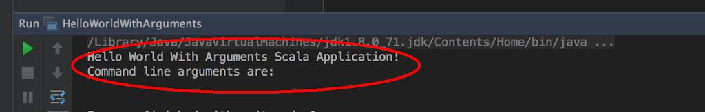 scala_arguments_4