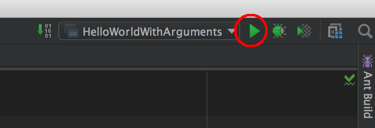 scala_arguments_7