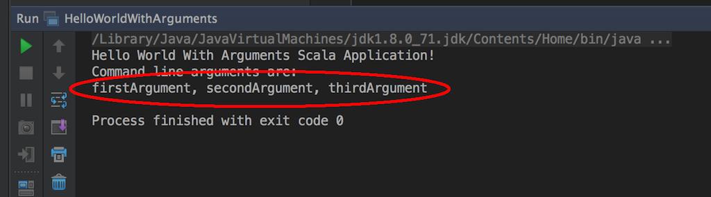 scala_arguments_8