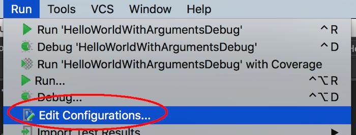 scala_debug_5