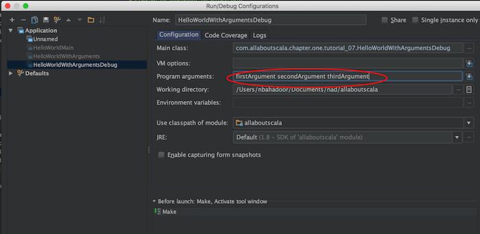 scala_debug_6