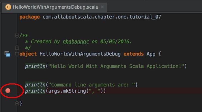 scala_debug_7