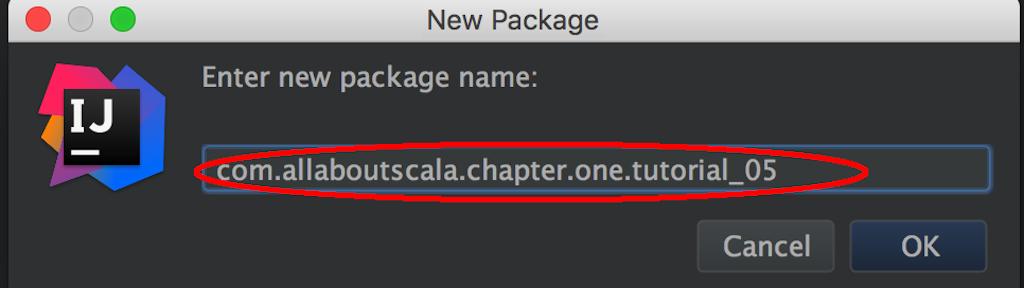 scala_main_3