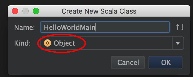 scala_main_5