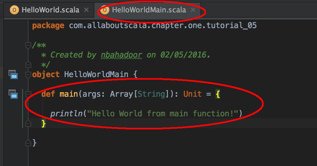 scala_main_6