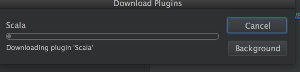 scala_plugin_7